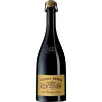 Шампанское Cleto Chiarli Lambrusco Enrico Cialdini Grasparossa di Castelvetro (0,75 л)