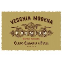 Шампанское Cleto Chiarli Lambrusco di Sorbara Premium (0,75 л)