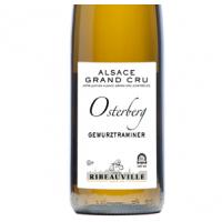 Вино Ribeauville Gewurztraminer Osterberg, 2015 (0,75 л)