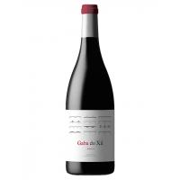 Вино Telmo Rodriguez Gaba do Xil Mencia (0,75 л)