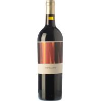 Вино Telmo Rodriguez Matallana, 2012 (0,75 л)