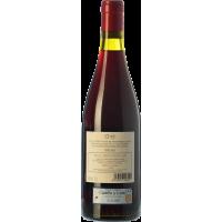 Вино Telmo Rodriguez Pegaso Barrancos de Pizarra, 2011 (0,75 л)