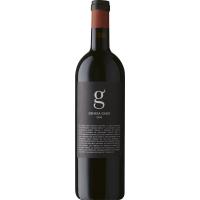 Вино Telmo Rodriguez Dehesa Gago, 2015 (0,75 л)