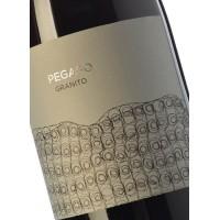 Вино Telmo Rodriguez Pegaso Granito, 2011 (0,75 л)