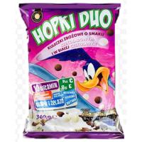 Шоколадные шарики (Hopki), 500 г