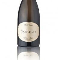 Шампанское Dorigo Brut (0,75 л)