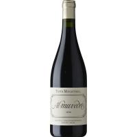 Вино Telmo Rodriguez Almuvedre, 2016 (0,75 л)