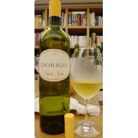 Вино Dorigo Ribolla Gialla (0,75 л)