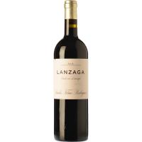 Вино Telmo Rodriguez Altos Lanzaga, 2013 (0,75 л)