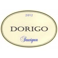 Вино Dorigo Sauvignon (0,75 л)
