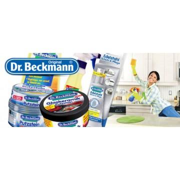 Паста для чистки поверхностей Dr.Beckmann Putztein (400 г)