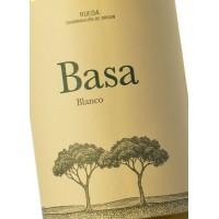 Вино Telmo Rodriguez Basa, 2016 (0,75 л)