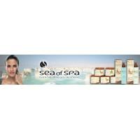 Sea of Spa Очищающее молочко для лица и глаз (200 мл)