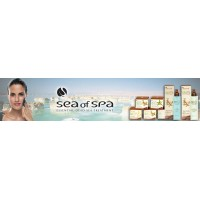 Sea of Spa Тоник для лица с активными компонентами (200 мл)
