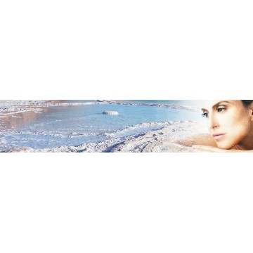 Sea of Spa Очищающий Гель-скраб для лица (200 мл)