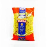 Макароны Divella 097 Farfallette (500 г)