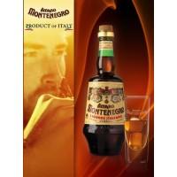 Ликёр Amaro Montenegro (1 л)