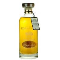 Виски Edradour Ibisco Bourbon, 2006 (0,7 л) Tube