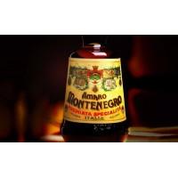 Ликёр Amaro Montenegro (0,75 л)