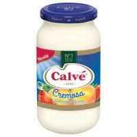 Майонез Calve Cremossa (450 мл)