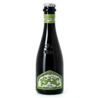Пиво Baladin Isaac (0,33 л)