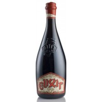 Пиво Baladin Elixir (0,75 л)