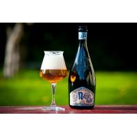Пиво Baladin Nazionale (0,33 л)