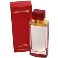 Elizabeth Arden Arden Beauty, 50 мл