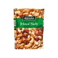 Орешки Alesto Mix Nuts, 200 гр