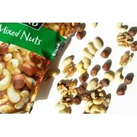 Орешки Alesto Mix Nuts (200 г)