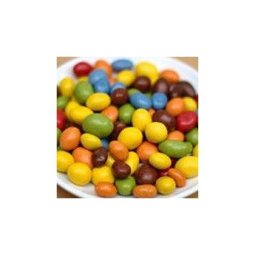 Конфеты Mister Choc Орешки в Шоколаде (250 г)
