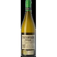 Вино Olivier Riviere Trotamundos, 2015 (0,75 л)