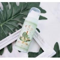 SkinFood Увлажняющий мист для лица Lettuce cucumber water mist (50 мл)