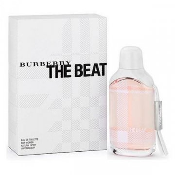 Burberry Burberry The Beat, 75 мл