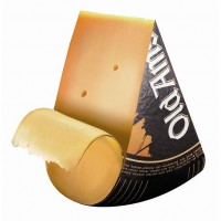 Сыр Westland Old Amsterdam (450 г)