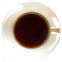 Чай Westminster Hagebutte (шиповник), 25 шт