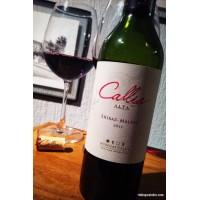 Вино Callia Shiraz-Malbec Callia Alta (0,75 л)