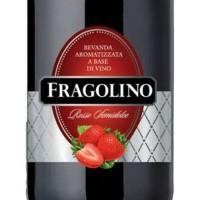 Вино Schenk Fragolino Rosso (0,75 л)