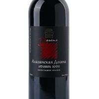 Вино Besini Kindzmarauli (0,75 л)
