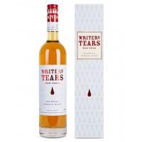 Виски Writers Tears Red Head (0,7 л)