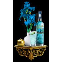 Джин Ferrand Magellan Gin (0,7 л)