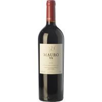 Вино Bodegas Mauro Mauro VS, 2014 (0,75 л)