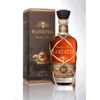 Ром Plantation 20th Anniversary (0,7 л)
