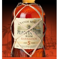 Ром Plantation Grande Reserve 5 Years Old (0,7 л)