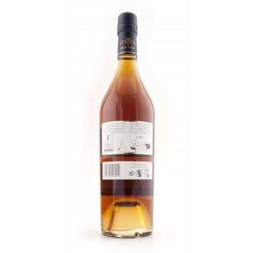Бренди Emilio Lustau Brandy de Jerez Solera Reserva (0,7 л)