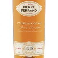 Коньяк Pierre Ferrand Cognac 1840 (0,7 л)