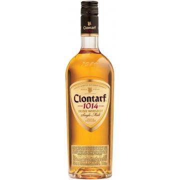 Виски Clontarf 1014 Single Malt (0,7 л)