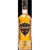 Виски Clontarf 1014 Classic Blend (0,7 л)
