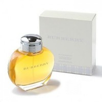 Burberry Burberry for women (тестер), 100 мл