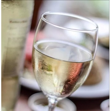 Вино Alianca Casal Mendes Vinho Verde (0,75 л)